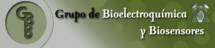 Grupo de Bioelectroquimica y Biosensores